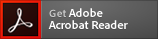 Acrobat Redar DC